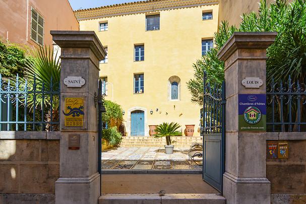 Sud de la France : 5 destinations originales et insolites à découvrir.