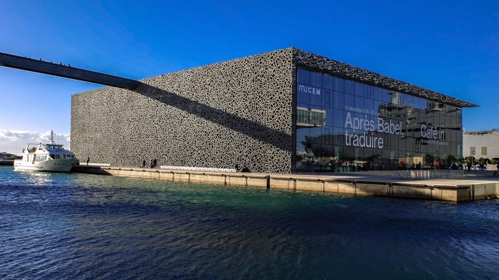 Visiter Marseille : 10 lieux mémorables à voir absolument dans la cité phocéenne