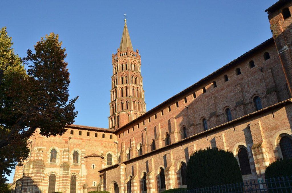 Toulouse : Visiter la ville rose en 15 lieux incontournables !