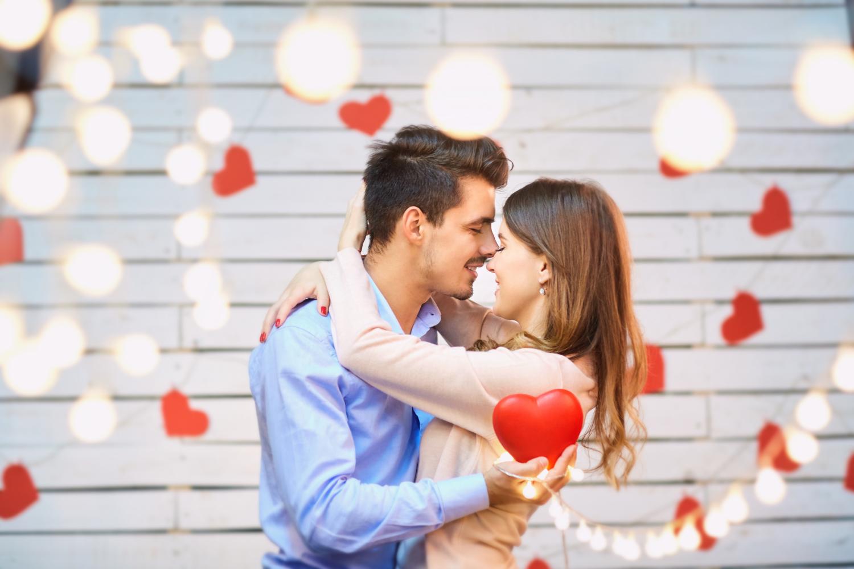 Nos conseils pour une Saint-Valentin réussie !