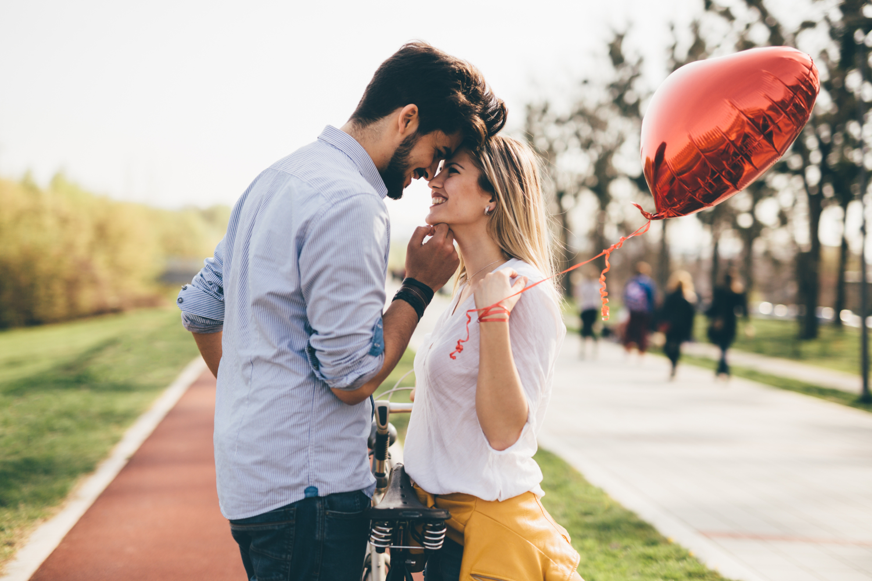 Saint-Valentin : mais d'où vient la fête des amoureux ?