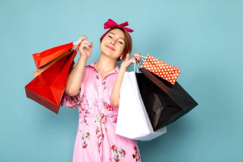 Idées cadeaux : Comment réussir son shopping du Black Friday ?