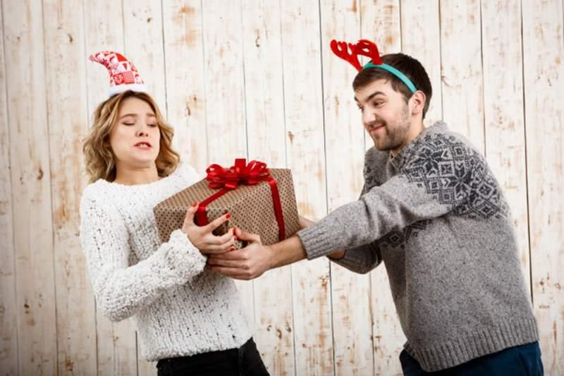 cadeau-noel-24-decembre