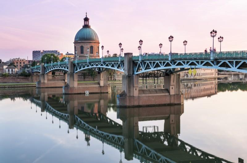 Les bons plans vacances de la Toussaint en France