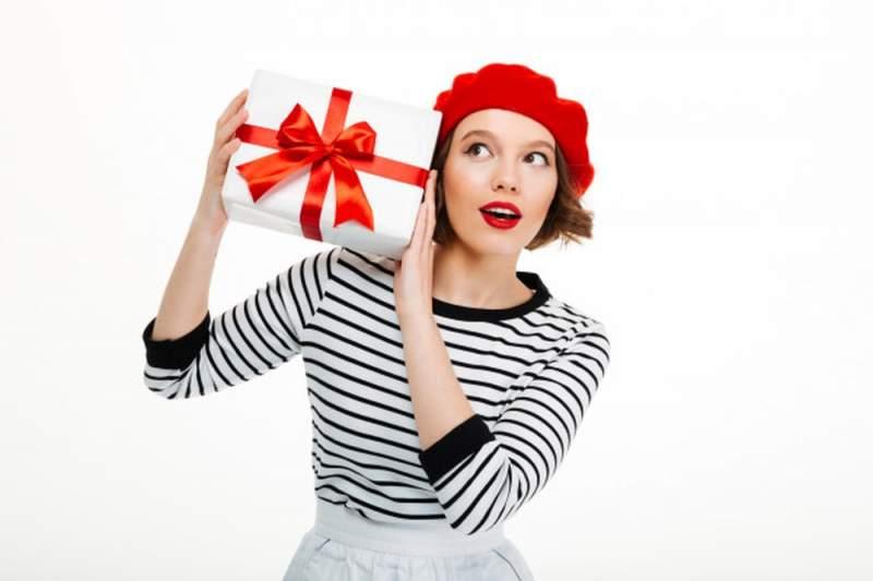 idee-cadeau-femme