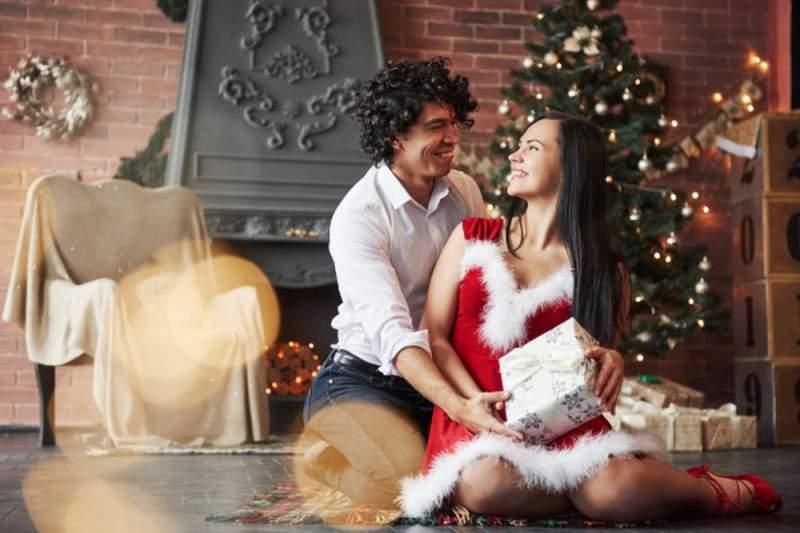 Saint-Valentin : idées cadeaux à offrir à son copain ou son homme