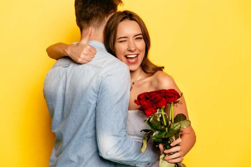 Quel cadeau faire à sa femme ou sa copine pour la Saint-Valentin