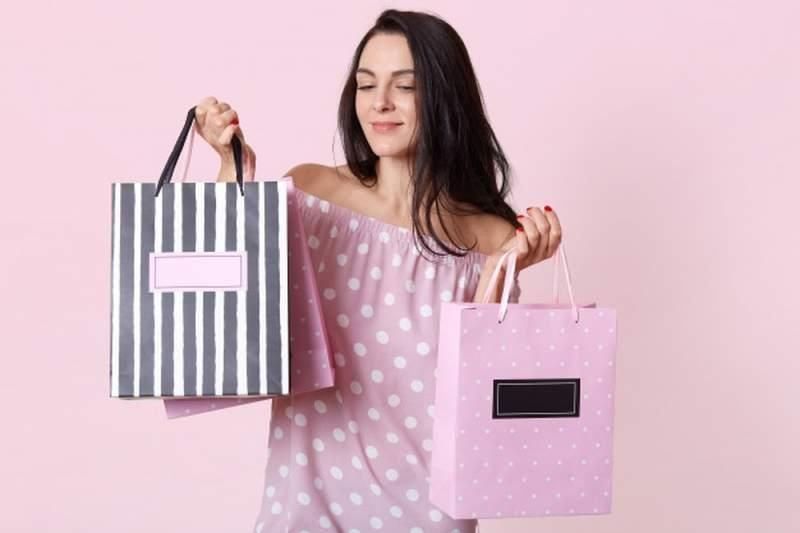Trouver un cadeau pour une femme de 20 ans