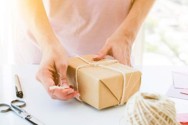idee-cadeau-envie