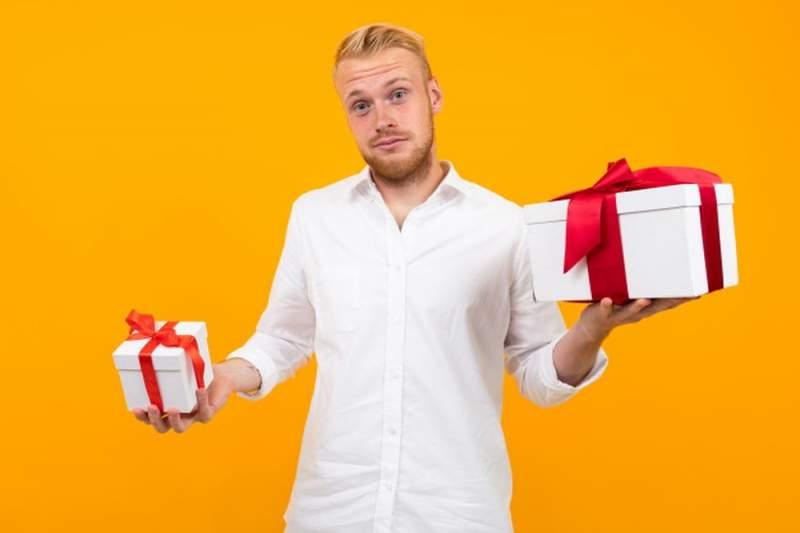 Les différentes idées cadeaux pour un homme de 30 ans