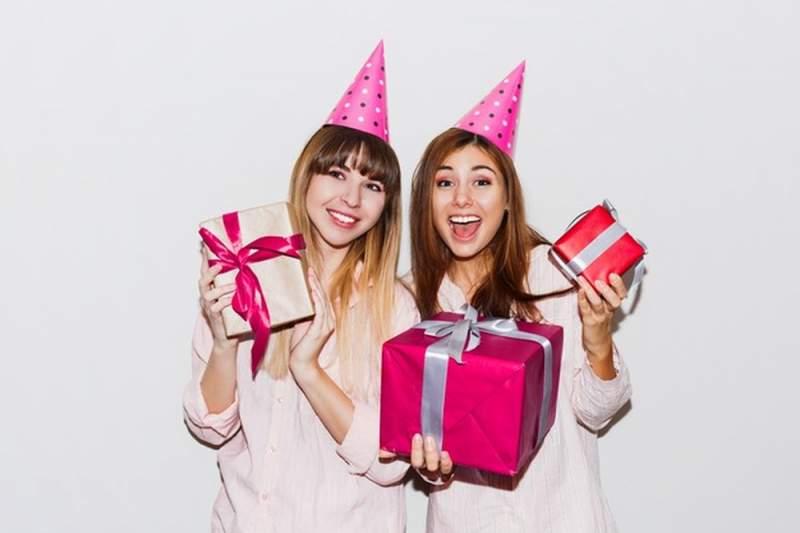 idee-cadeau-occasion