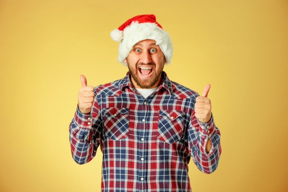 Quel cadeau offrir à son meilleur ami pour Noël ? Retrouvez nos meilleures  idées cadeaux !