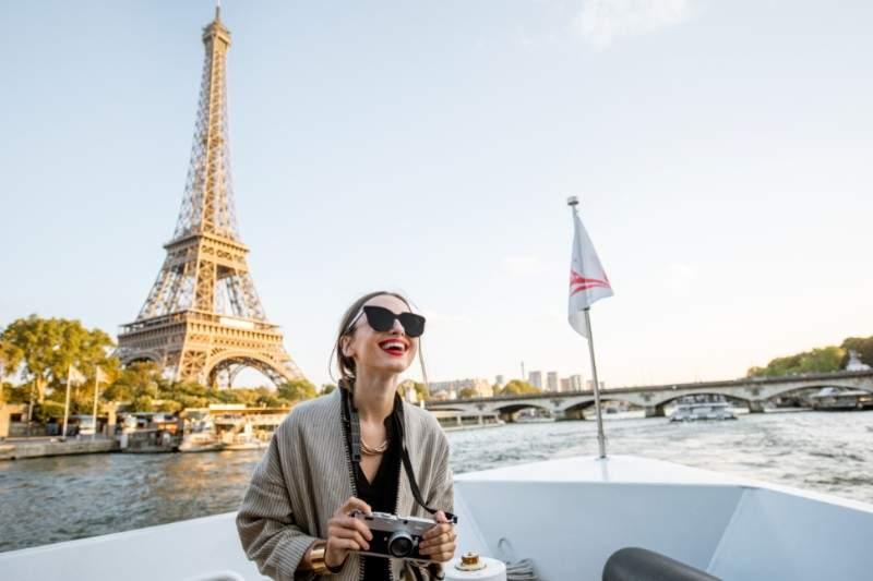 idee-cadeau-noel-culture-voyage