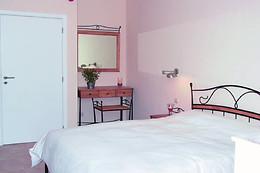 S jour pour 2 l 39 hotel la grande cure marcourt for Le miroir dochamps
