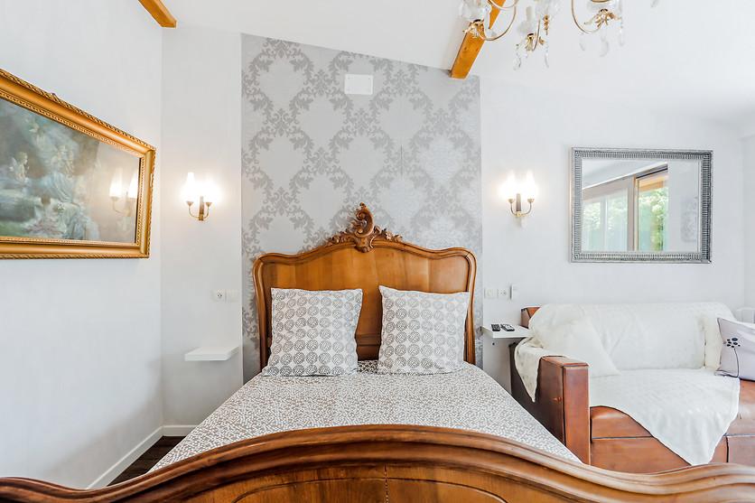 s jour pour 2 au petit flo flocourt 57 wonderbox. Black Bedroom Furniture Sets. Home Design Ideas