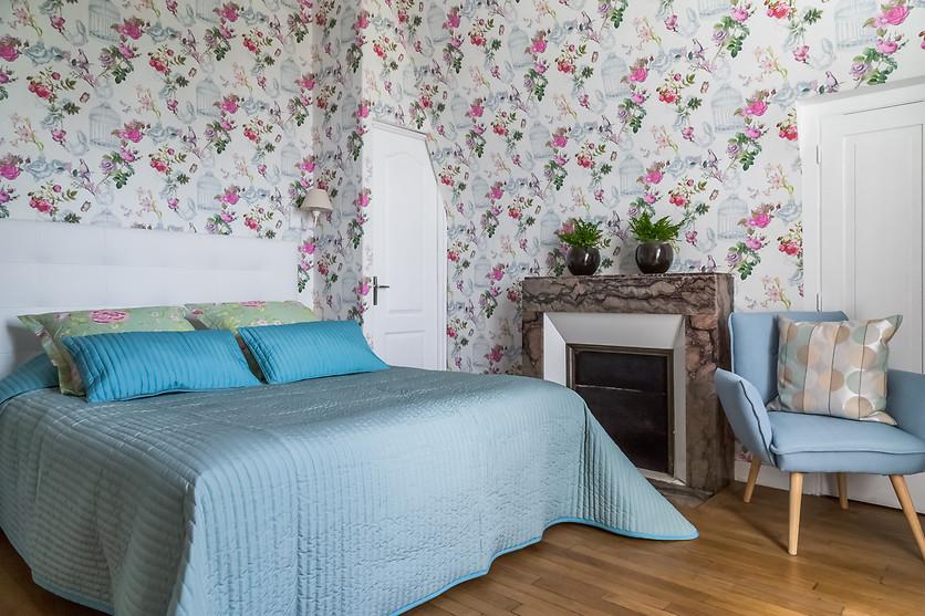maison de la literie montauban maison de la literie montauban maison de la literie montauban. Black Bedroom Furniture Sets. Home Design Ideas