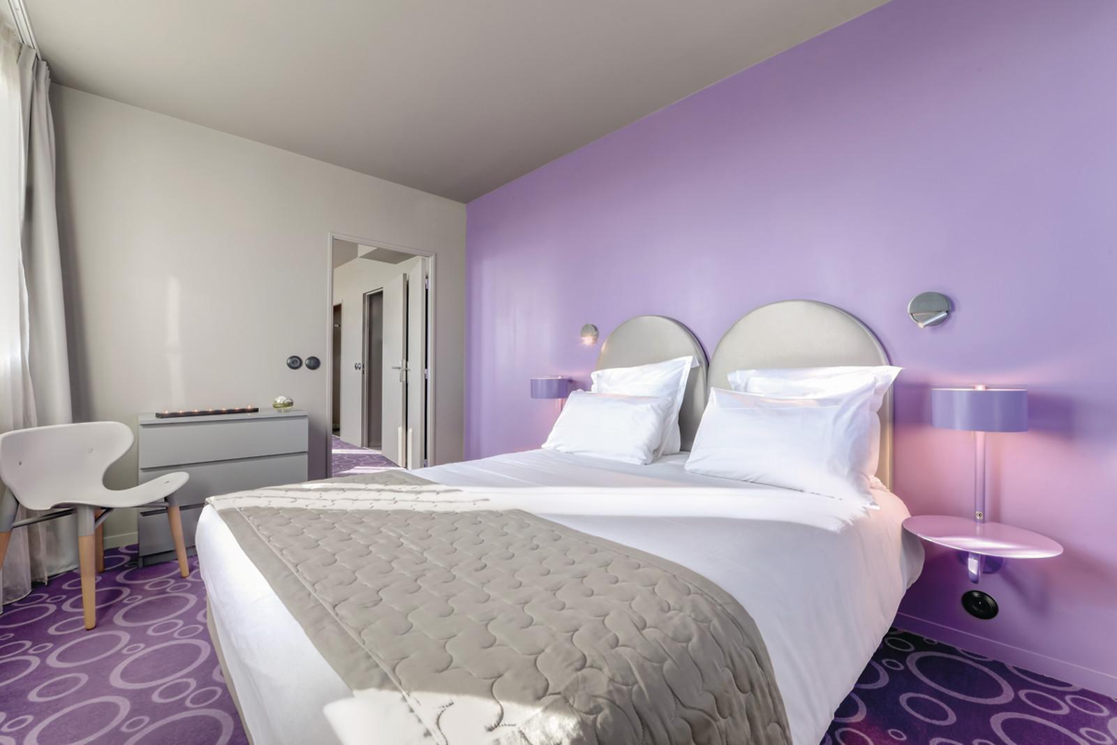 Hotel Mercure Paris Sud Parc Du Coudray Sacjour Bien Aatre Pour 2 Au Mercure Paris Sud Au Coudray Montceaux
