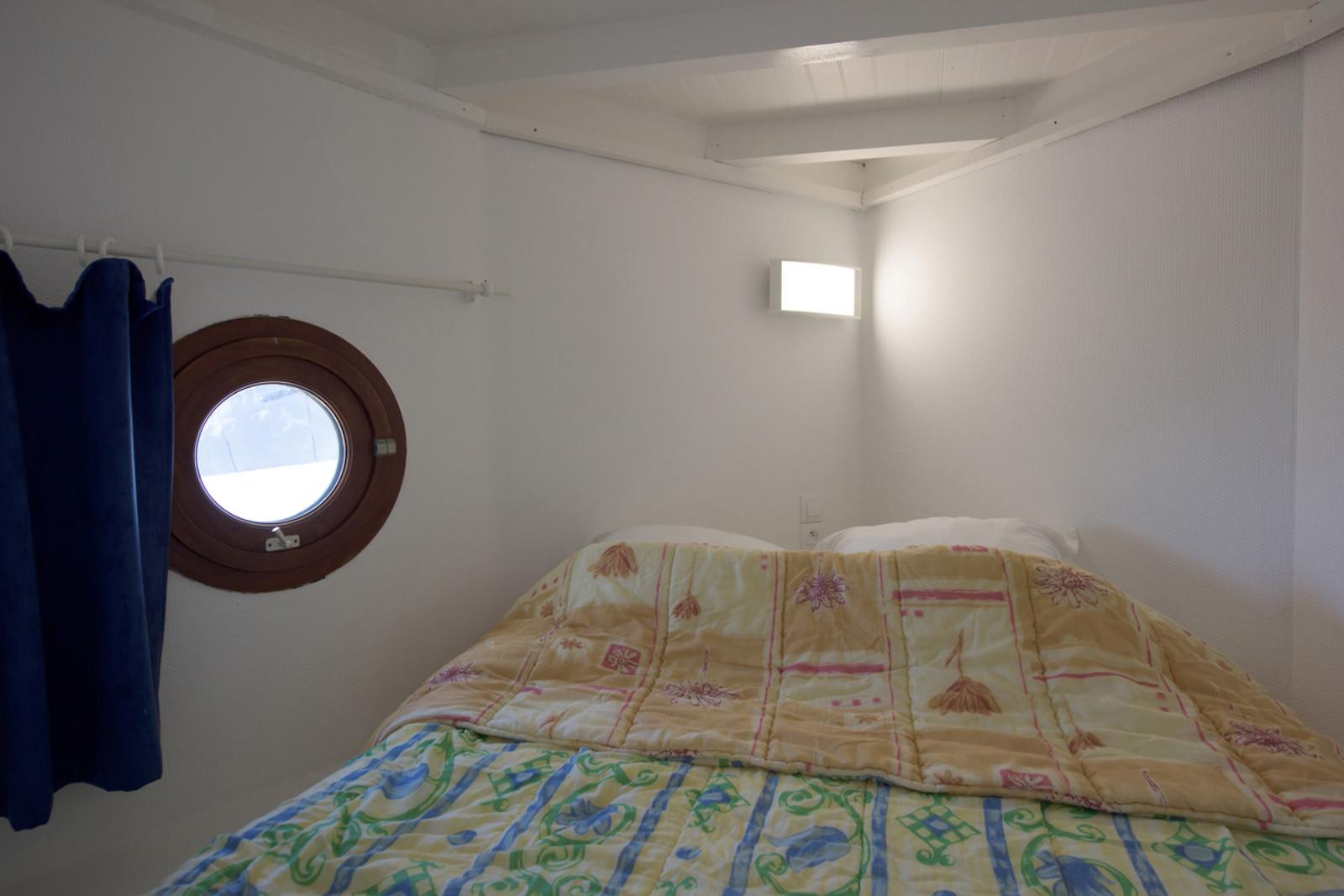 nuit insolite pour 2 au camping la falaise equihen plage 62 wonderbox. Black Bedroom Furniture Sets. Home Design Ideas