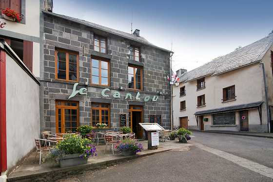 Auberge Le Cantou - photo 0