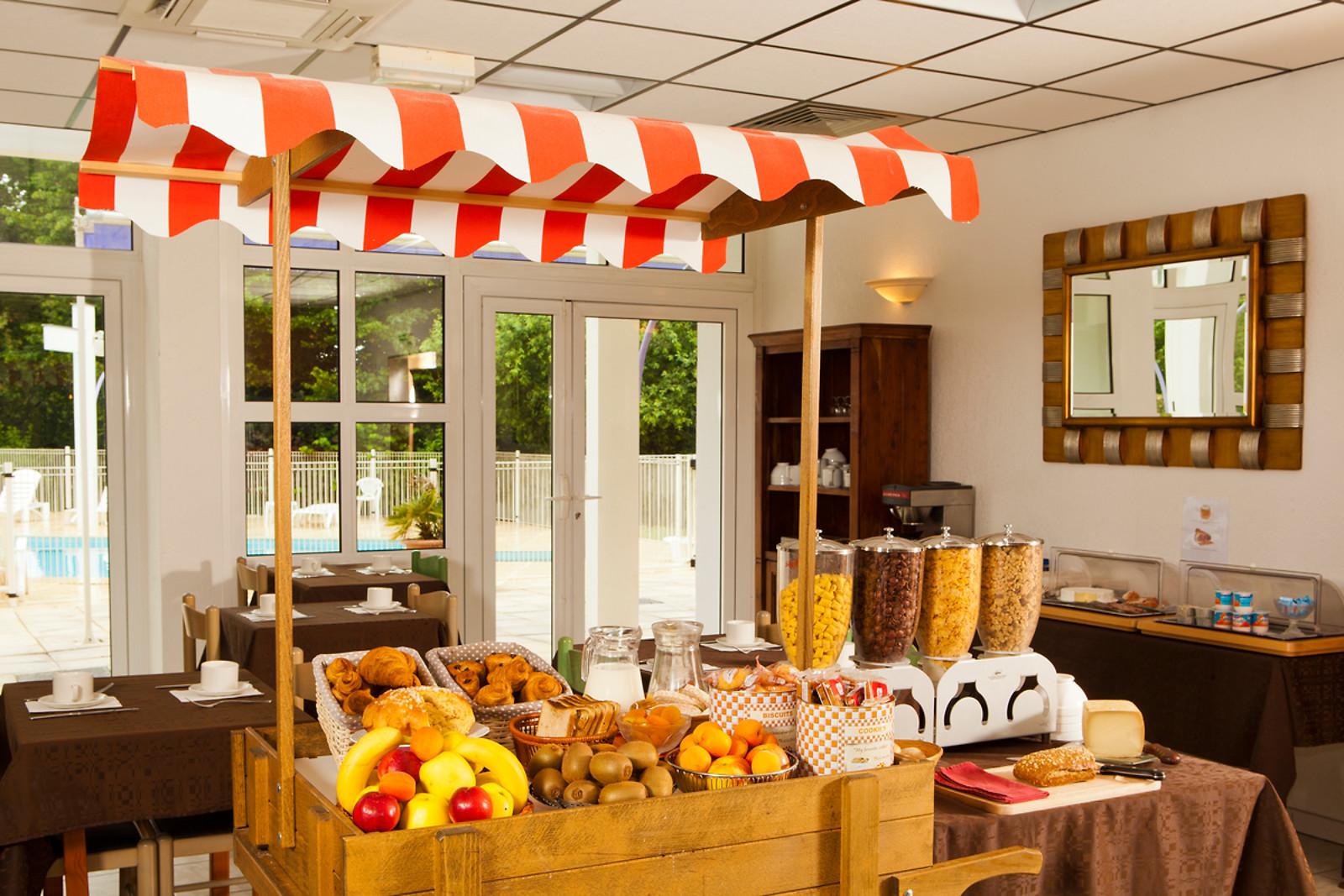 S jour pour 2 aux jardins du lac saint paul les dax - Petit jardin hotel san juan saint paul ...