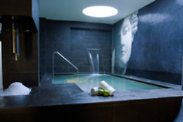 Le Max Wellness Club en Madrid
