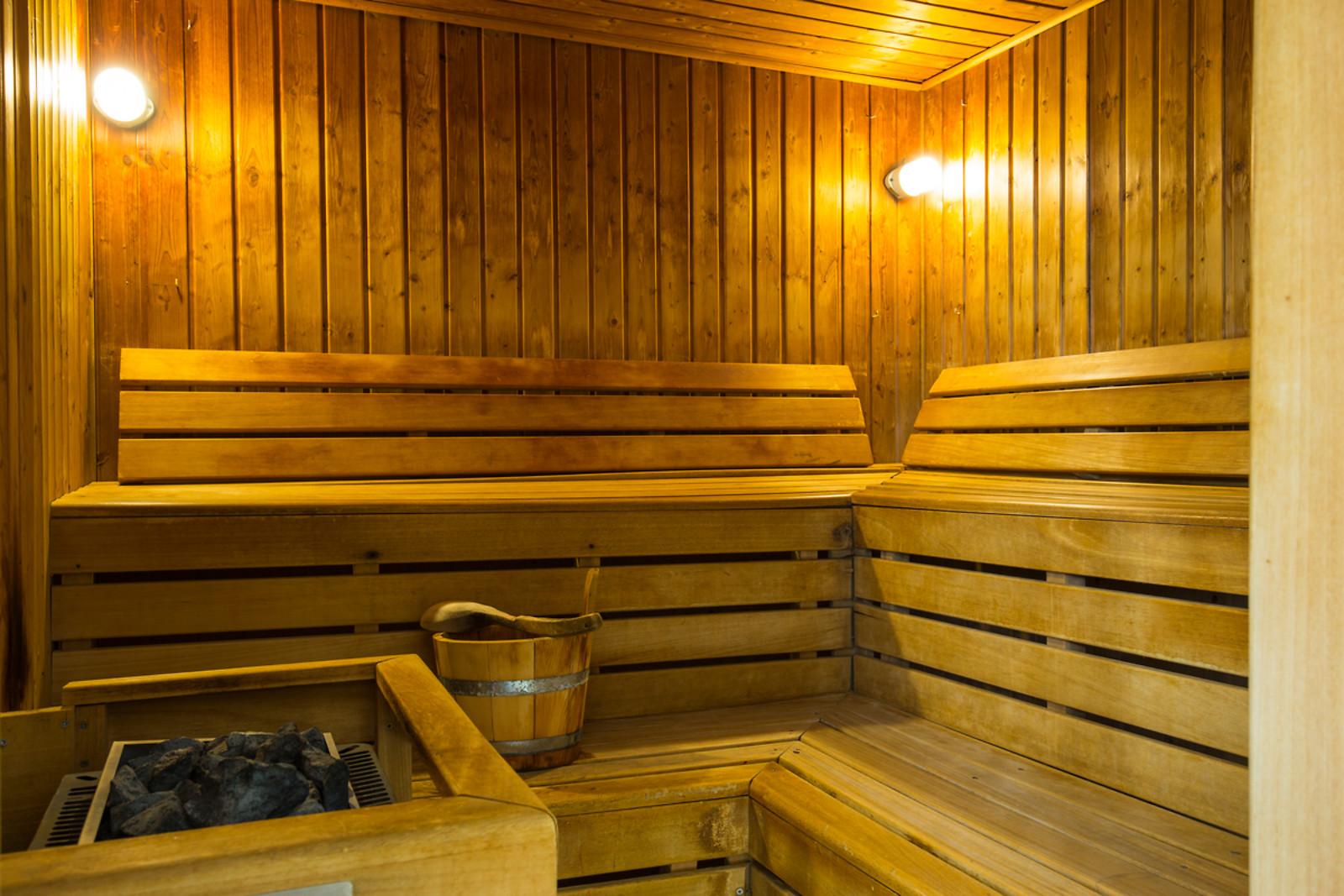 parcours d tente pour 2 chez quintessia orvault 44 wonderbox. Black Bedroom Furniture Sets. Home Design Ideas