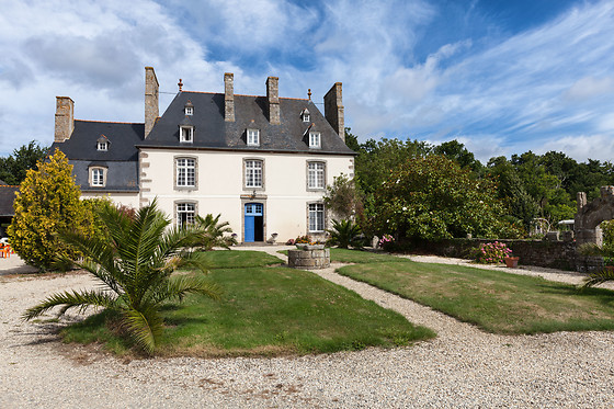 Manoir de launay blot - photo 30