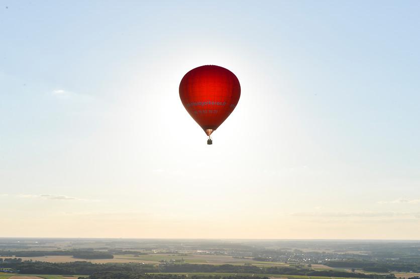 montgolfiere blois 41