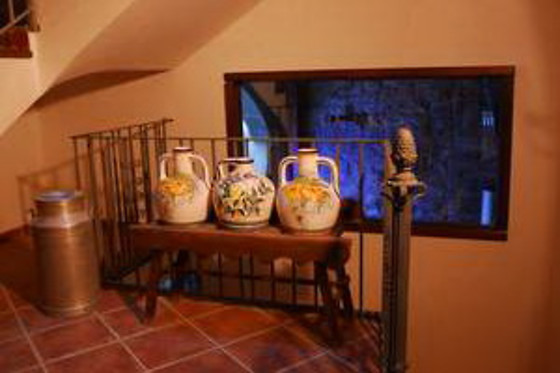 HOSTERIA CASA GALINDO - photo 2