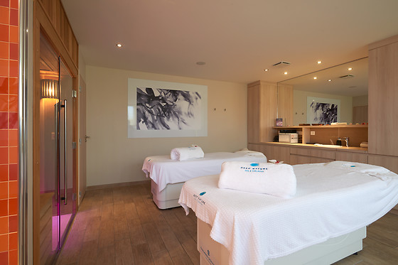 Thalasso & Spa Deauville - photo 0