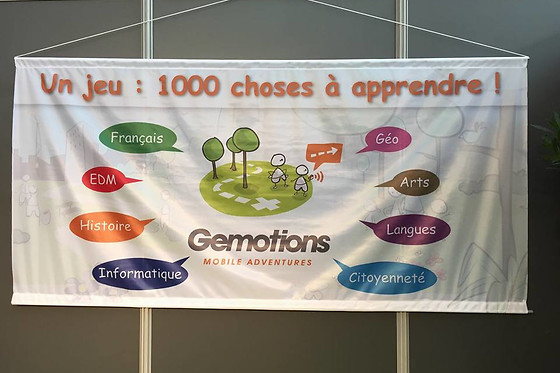 Gemotions - photo 10