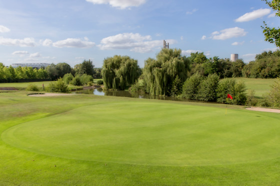 Ugolf Metz Cherisey - photo 2
