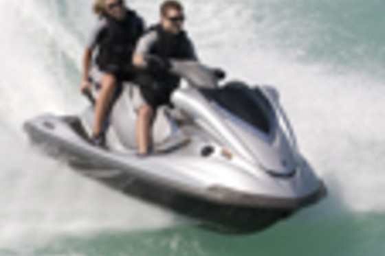 Session de Jet Ski - LOCAMARINE - (29) - photo 0