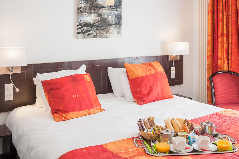 S U00e9jour Pour 2 Au Quality Hotel La Berteli U00e8re      U00e0 Saint