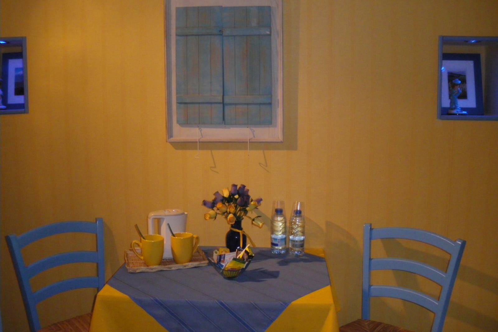 s jour pour 2 la roche bleue saint bois 01 wonderbox. Black Bedroom Furniture Sets. Home Design Ideas