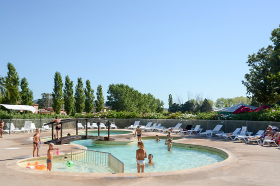 Domaine du Golfe de St Tropez *** - photo 10