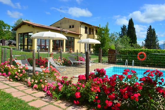 Emejing Wonderbox Soggiorno Spa E Relax Pictures - Modern Home ...