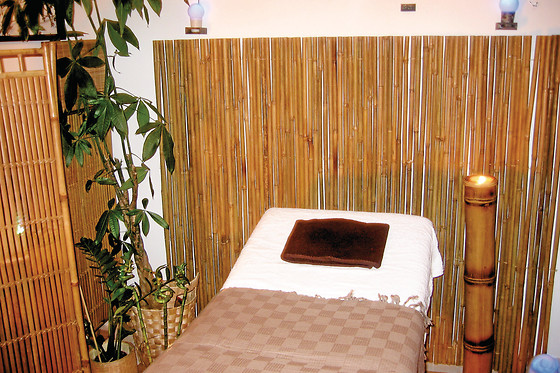 Espace Massage - Cabinet de Relaxation - photo 0
