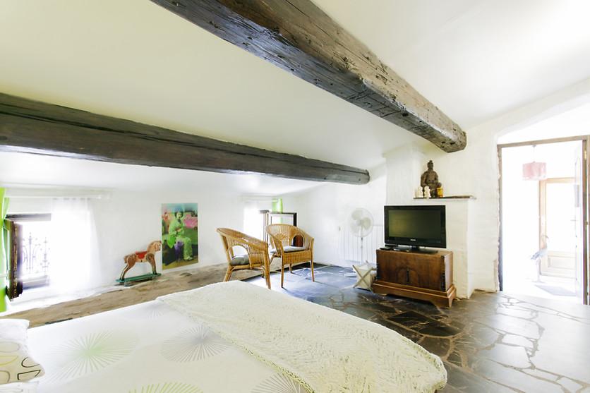 s jour gourmand pour 2 aux 3 moulins faug res 34 wonderbox. Black Bedroom Furniture Sets. Home Design Ideas