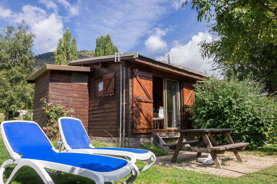Camping les Auches*** - photo 0