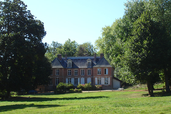 Le Clos Cacheleux - photo 0