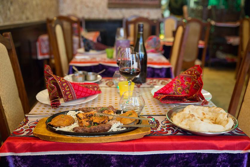 Carte Cadeau Restaurant Besancon