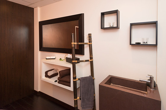 Sens Sensitive Wellness Spa - photo 2