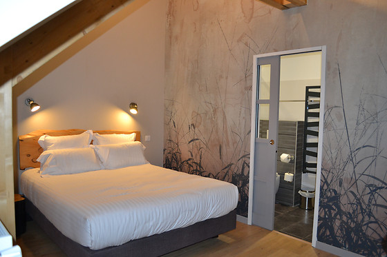 Auberge de Pont Calleck - photo 3