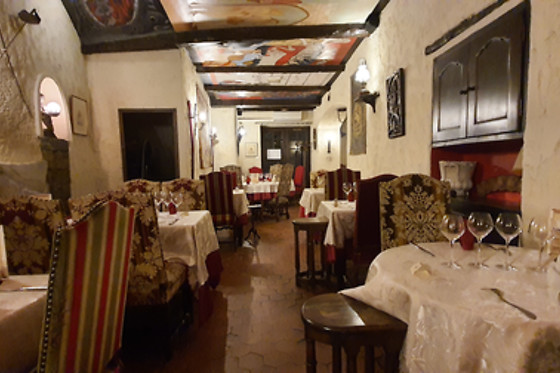 La Taverne Royale - photo 6