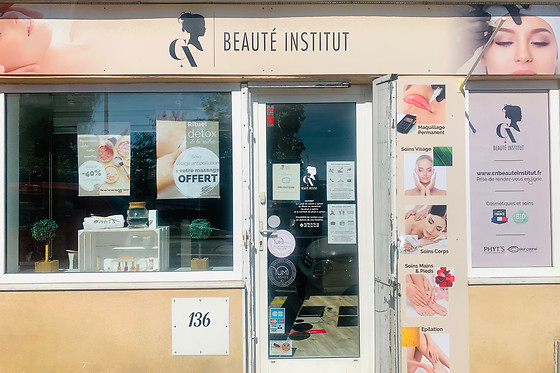 CN Beauté Institut - photo 0