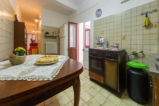 Séjour pour 2 à l'Apartment Veronica  à Montesardo (Italie) - photo 17