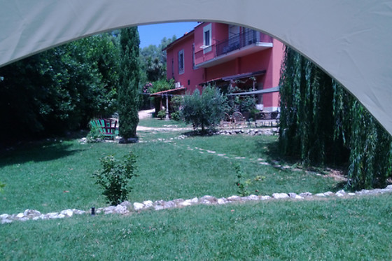 Magione B&B - photo 6
