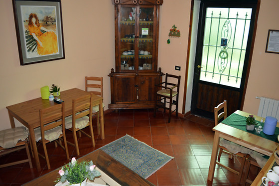 Magione B&B - photo 2
