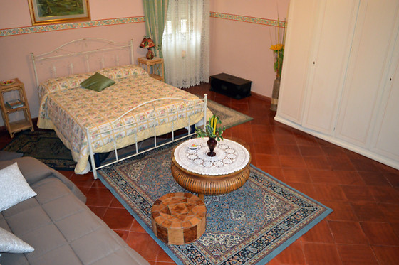Magione B&B - photo 1